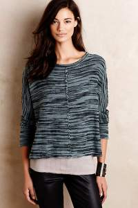 4112090621955_031_b seamed terry pullover