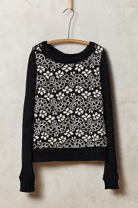 4114204591461_001_b floral pullover
