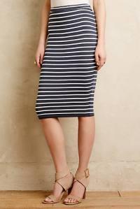 4120211625020_049_b striped ponte pencil skirt