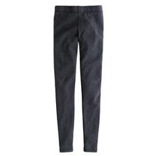 classic black leggings