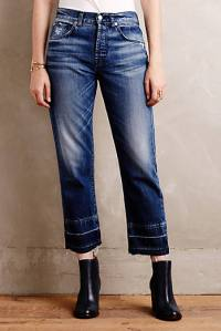 7 for all mankind boyfirend jeans