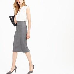campbell skirt