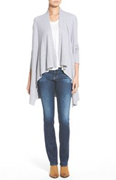Falling into Fall Part 6: What to wear on top? Blouses, Shirts and Sweaters (1/6)