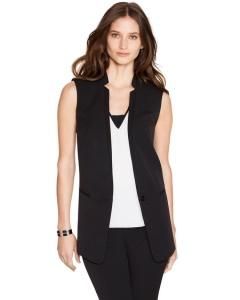 hipline vest