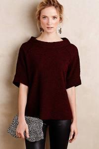 Liatiko pullover