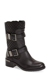 Moto Vince Camuto boot