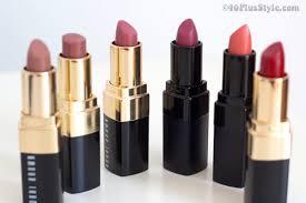 bobbi-brown-lipsticks