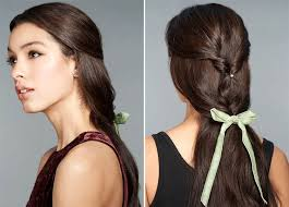 hair-ribbon-pic