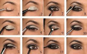 smoky-eye-techniques