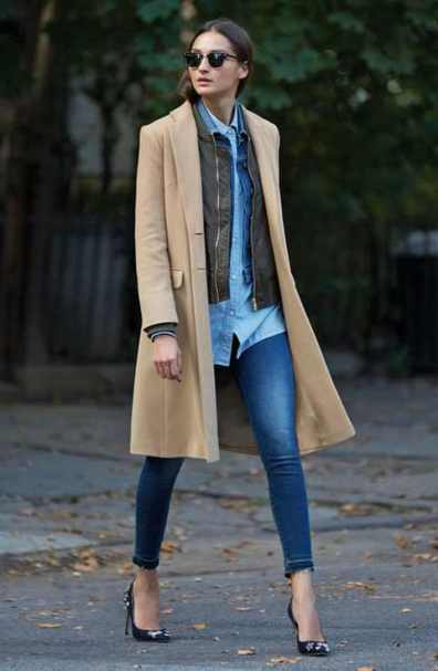 winter-surivial-blog-how-to-look-put-together-helen-bermann-coat-and-j-crew-jeans-nordstrom