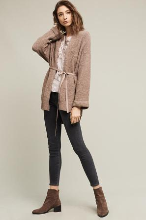 winter-survival-blog-cozy-sweater-pic-moth-at-anthropologie