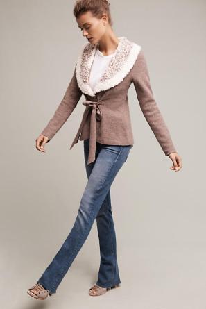 winter-survival-blog-wool-jacket-anthropologie