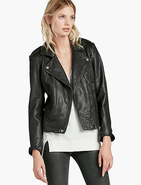 lucky-brand-leather-jacket-reg-526-on-for-140