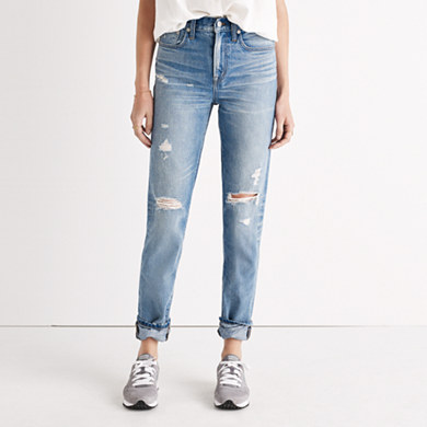 bf-distressed-jeans