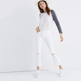 cropped-white-distressed
