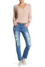 distressed-jeans-by-seven
