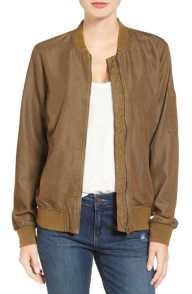 hinge-bomber-jacket