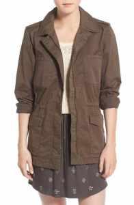 hinge-utility-jacket