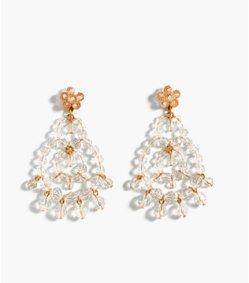 j-crew-beaded-rumba-earrings