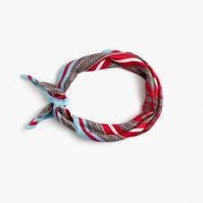 j-crew-italian-silk-square-scarf
