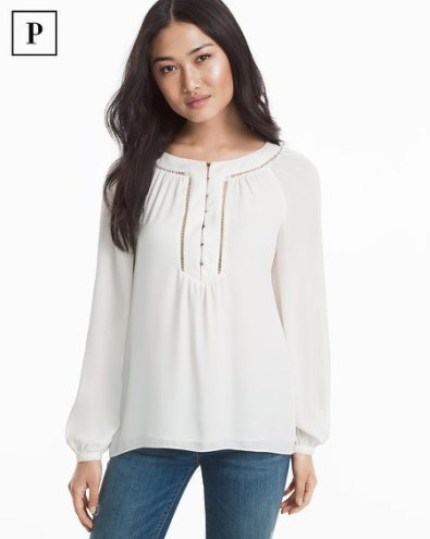 ladder-trim-blouse