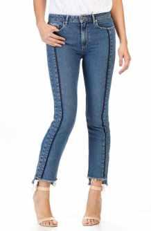paige-twisting-seam-jeans-with-uneven-hem