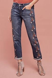 pilcro-midrise-embroidered-jean