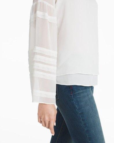 ruffled-sleeve-blouse-whbm