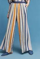 striped-pants