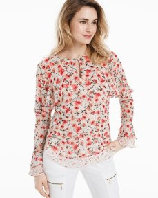 whbm-floral-top