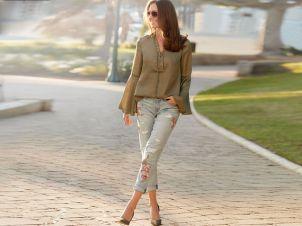 whbm-jeans
