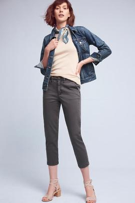 anthro-bad-is-good-trend-outfit