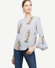 at-paradise-blouse