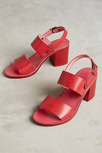 bright-seychelles-sandal