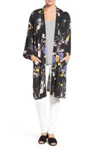 chelsea28-kimono