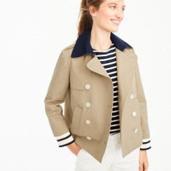 cropped-trench-j-crew