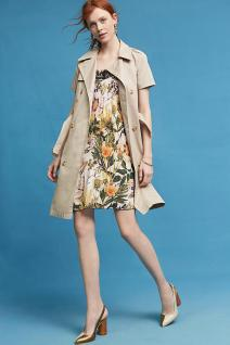 floral-dress-under-trench