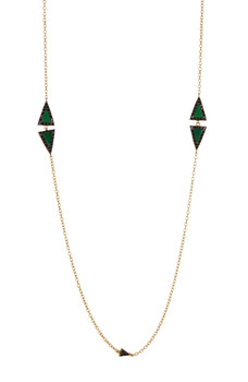 frieda-rothman-long-necklace