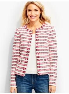 fringed-edge-tweed-jacket-talbots