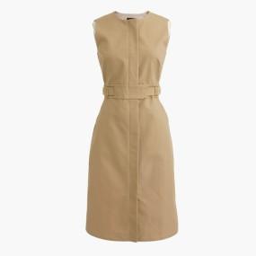 j-crew-khaki-dress