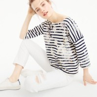 j-crew-limited-edition-t