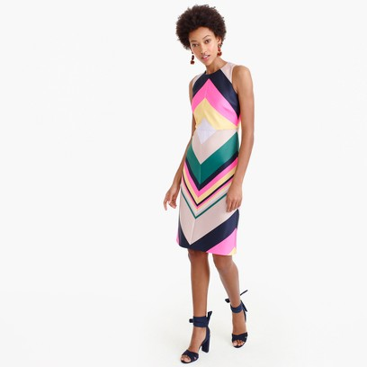 j-crew-pop-stripe-dress