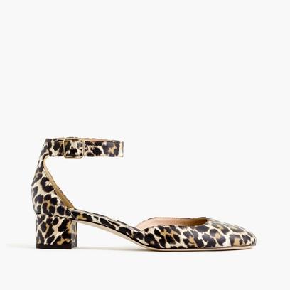 leopard-print-heels-j-crew