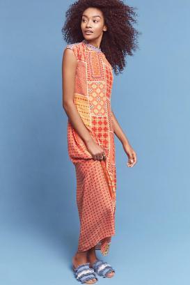 patchwork-dress-anthro