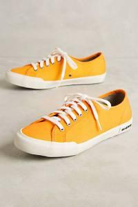 seavees-sneakers
