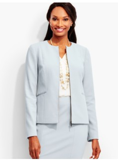 soft-suiting-talbots