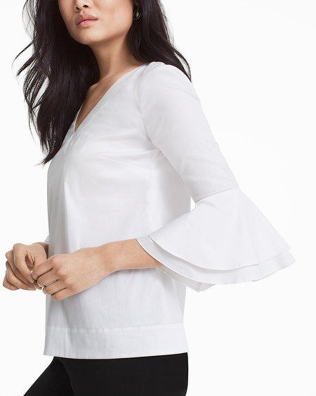 whbm-bell-sleeve-top