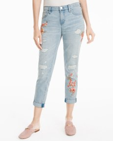 whbm-embroidered-jeans