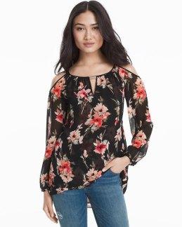 whbm-floral-print-blouse