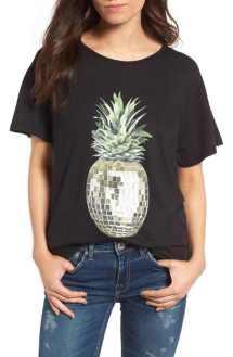 wild-fox-pineapple-t